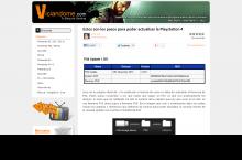viciandome.com